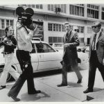 Meyer Lansky: Mafia boss spends his final years in Miami Beach