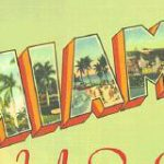 Read it like a native: 20 books about Florida