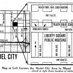 Miami-Dade Model City Program